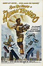Фільм «Человек-торнадо» (1976)