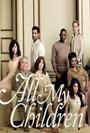 Сериал «Все мои дети» (2013)