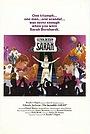 Фільм «Несравненная Сара» (1976)