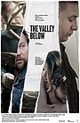Фільм «The Valley Below» (2014)