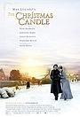 Фильм «Рождественская свеча» (2013)