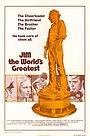 Фільм «Лучший в мире Джим» (1975)