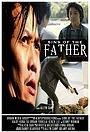 Фильм «Sins of the Father» (2015)