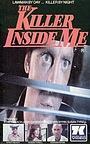 Фільм «Убийца внутри меня» (1976)