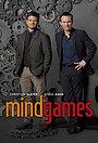 Серіал «Игры разума» (2014)
