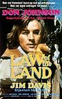 Фільм «Law of the Land» (1976)