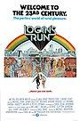 Фільм «Втеча Логана» (1976)