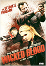Фільм «Злая кровь» (2014)