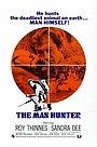 Фільм «The Manhunter» (1972)