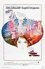 Фильм «Дело времени» (1976)