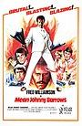 Фільм «Злой Джонни Бэрроуз» (1975)