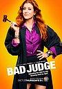 Серіал «Погана суддя» (2014 – 2015)