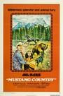Фильм «Страна мустангов» (1976)