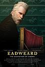 Фільм «Эдвард» (2015)