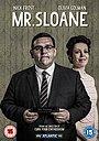 Серіал «Мистер Слоун» (2014)