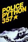 Фильм «Пистолет «Питон 357»» (1975)