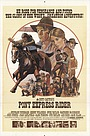 Фильм «Наездник Пони-Экспресс» (1976)