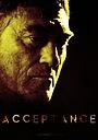 Фільм «Acceptance» (2012)