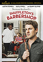 Фильм «Shuffleton's Barbershop» (2013)