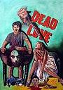 Фильм «Dead Love» (2018)