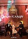 Фильм «Prada: Candy» (2013)