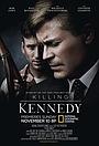 Фільм «Убийство Кеннеди» (2013)