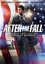 Фільм «После падения» (2014)