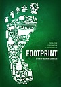 Фильм «Footprint» (2016)