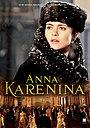 Сериал «Анна Каренина» (2013)