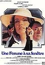 Фільм «Женщина в окне» (1976)