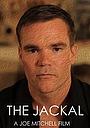 Фильм «The Jackal» (2013)