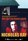 Фильм «Мы не можем пойти домой снова» (1973)