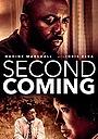 Фильм «Второе пришествие» (2014)