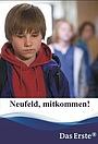 Фильм «Neufeld, mitkommen!» (2014)