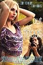 Фільм «Out of Focus» (2014)