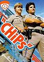 Сериал «Калифорнийский дорожный патруль» (1977 – 1983)
