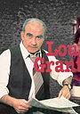 Сериал «Лу Грант» (1977 – 1982)
