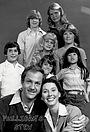 Серіал «Mulligan's Stew» (1977)