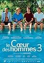 Фільм «Сердца мужчин 3» (2013)