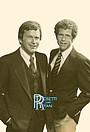 Сериал «Rosetti and Ryan» (1977)