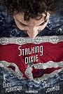 Фильм «Stalking Dixie» (2013)
