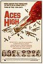 Фільм «Аси в небі» (1976)