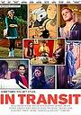 Фільм «In Transit» (2014)