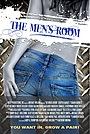 Серіал «The Men's Room» (2012)
