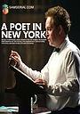 Фільм «Поэт в Нью-Йорке» (2014)