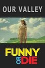 Фільм «Our Valley» (2010)