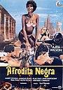 Фільм «Черная Афродита» (1977)