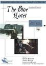 Фильм «The Blue Hotel» (1977)