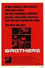 Фильм «Brothers» (1977)