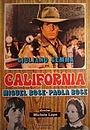 Фільм «Калифорния» (1977)